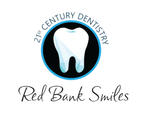 Red Bank Smiles - 21st Century Dentistry
